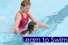 Learn to Swim 2017