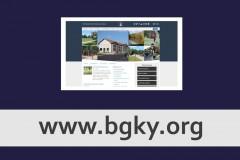 Online City Payments