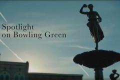 Spotlight on Bowling Green:Pathfinder Program