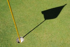 2016 Paul Walker Memorial Golf Tournament