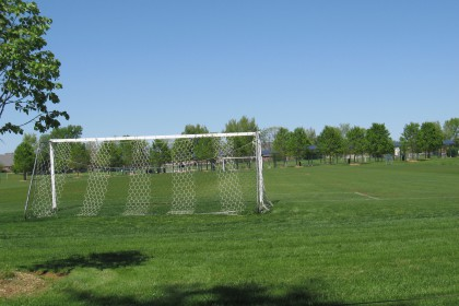 Lovers Lane Soccer Complex