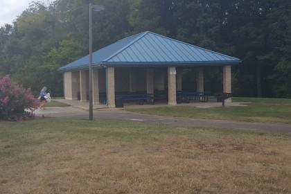 Preston Miller Park