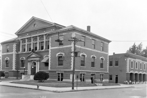 History Of Bowling Green Bowling Green Kentucky Official