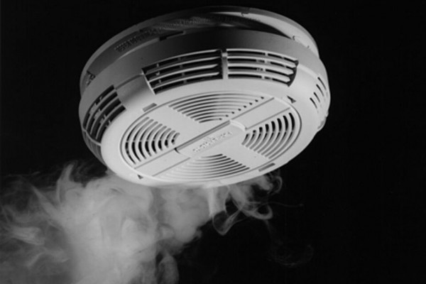 PSA: Smoke Alarms (1)