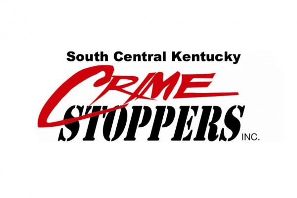 Bowling Green Police Department - Bowling Green, Kentucky - Official
