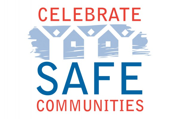 Neighborhood Associations: Video