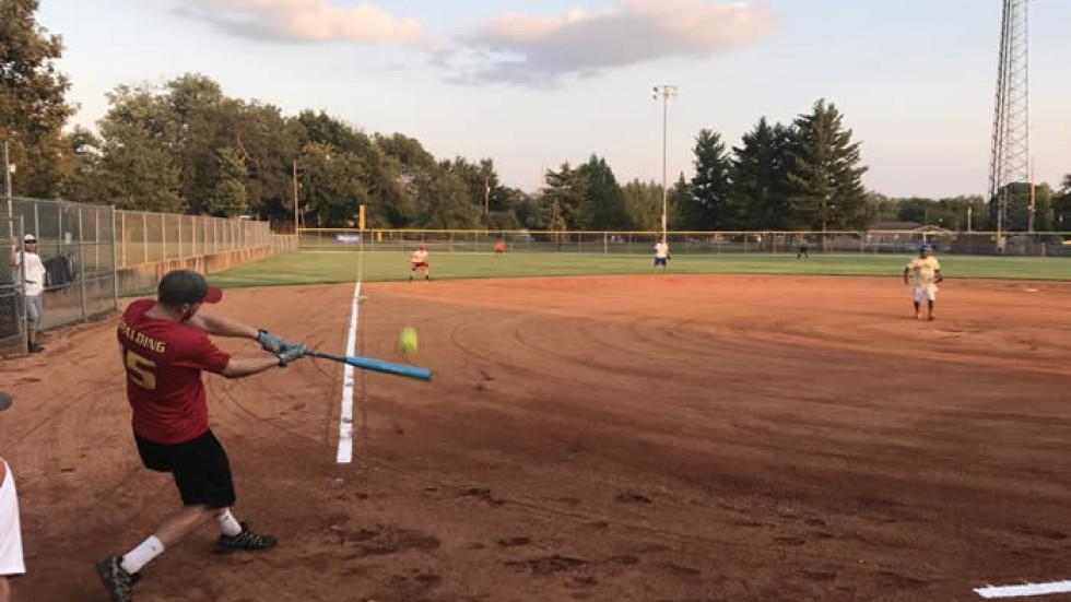 Baseball - Banner Image #3