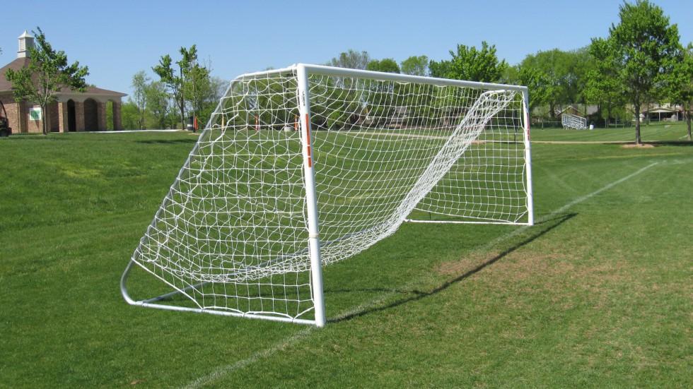 Soccer - Banner Image #5