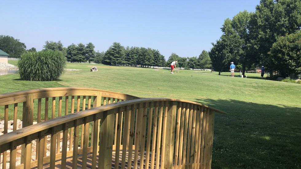 Golf - Banner Image #4