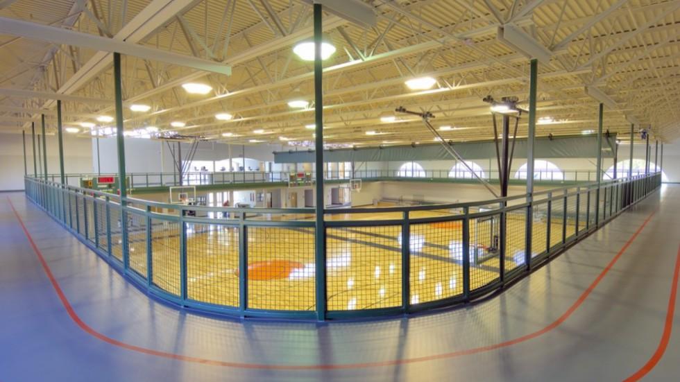 Kummer Little Recreation Center - Banner Image #4