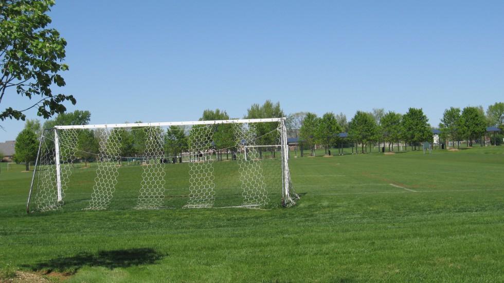 Soccer - Banner Image #3